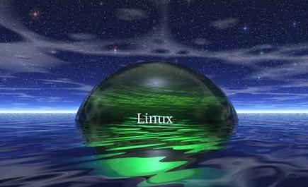 设置Linux sshd确保远程服务器访问安全